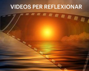 boto_videos