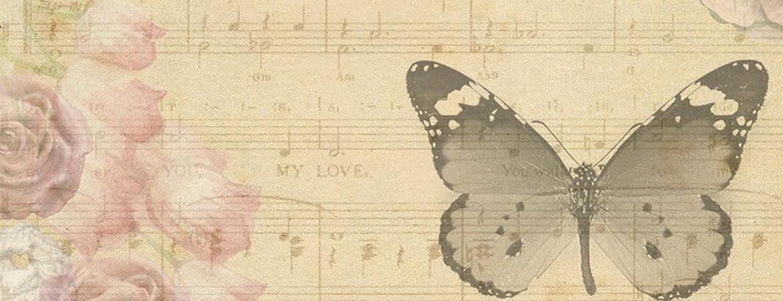 musiques_dol