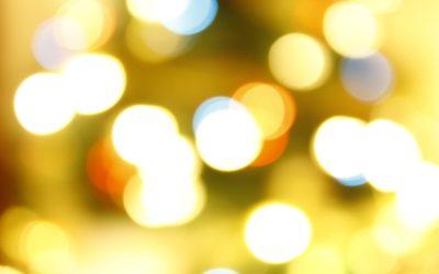 Nadal, espurnes de colors!!